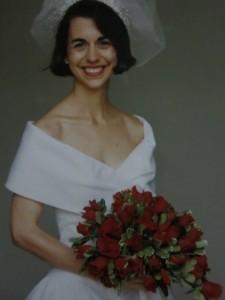September 22nd, 1990