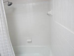 bathtub photographs 079
