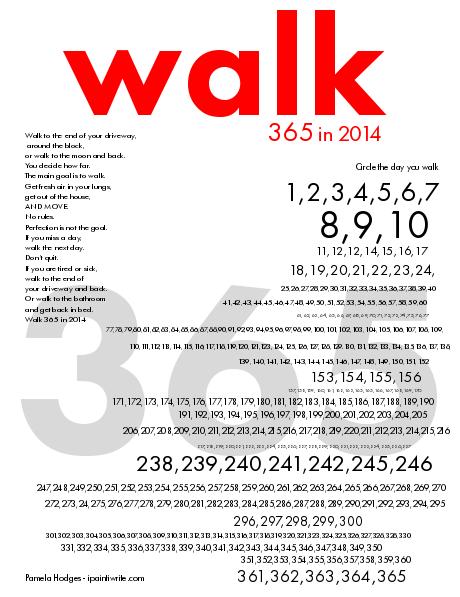walk365in2014