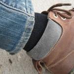 My Own Socks