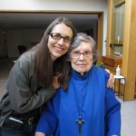 Remembering Auntie Joyce: Five Minute Friday