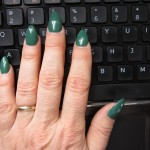 5 reasons why long nails are stupid