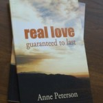 Real Love: Guaranteed to Last – An Interview