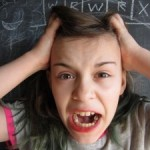 12 ways to drive your children crazy