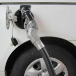 We need Jesus like a car needs gasoline