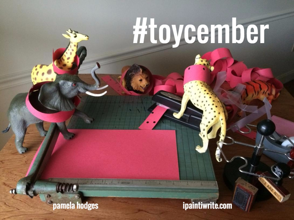 2toycember