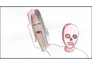 frame3